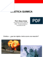 urzua-cinetica-2009-090717021227-phpapp02