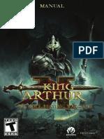 KingArthurII_Onlinemanual.pdf