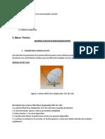 antenasoffset-131126063329-phpapp02