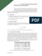 6 Aceleracion de la Gravedad.pdf