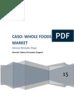 CASO_WHOLE_FOODS_MARKET.docx