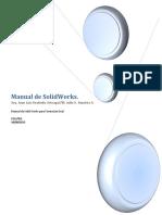 Manual de SolidWorks 2015