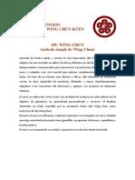 SIU-WING-CHUN.pdf