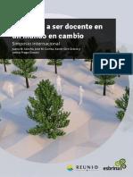 Esbrina-Aprender_docente_cambio-Simposio_2014.pdf