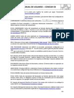 121_1_Manual_CONCAR_CB_2016.pdf