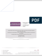 CALI-Caracterización neuropsicológica en niños con diagnóstico DEA.pdf