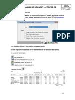 176_1_Manual_CONCAR_CB_2016.pdf