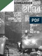 vtf2004_001_volume 1_rally outlander.pdf