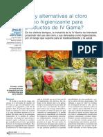 alteracionde atribuidas al cloro en el labado de productos gama IV.pdf