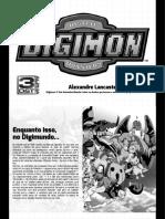 DIGIMON3DT.pdf
