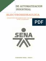 vol4_electrohidraulicajercicios_nivel_avanzado.pdf