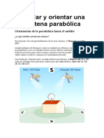 orientacindelaparablicahaciaelsatlite-120420030417-phpapp01.doc