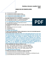 Unidad II Edafología Listo