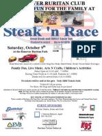 SteakNRace2010[1]