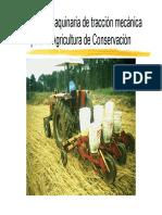 VENTAJAS Y DESVENTAJAS DEL USO ADECUADO DE TRACTORES.pdf