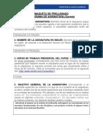 Introduccio__769_n_a_la_Filosofi__769_a_2015 (1).pdf