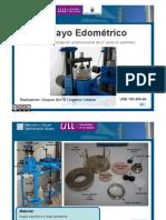 Semana 03 - Edométrico.pdf