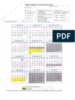 Academic Calendar2015 (2)