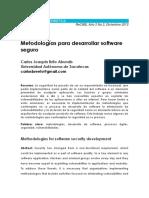 computacion05.pdf