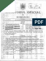 Ord 756 1997.pdf