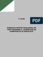 jllgj_C 16-84.pdf