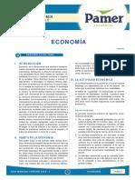 Econ S1 Economía