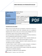Miqueas Inf 17 (1)