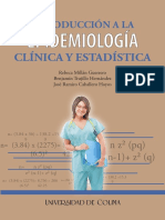 Introduccion a La Epidemiologia Clinica 426