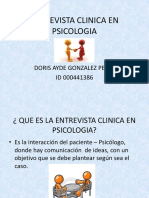 entrevistaclinicaenpsicologia-160519034738.pptx