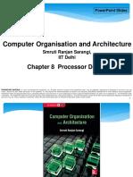 Chapter_08_Processor_Design (1).pptx