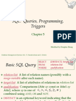 SQL_theory