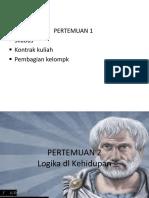 MATERI AJAR LOGIKA.pptx