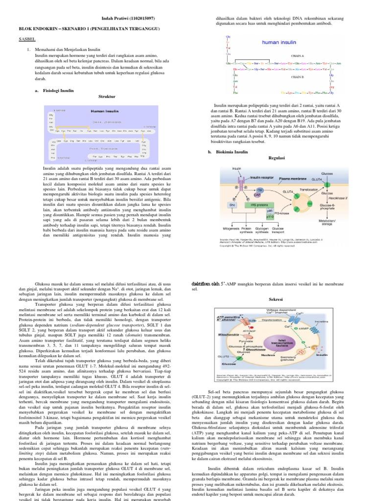 trombosis de la vena axilar emedicina diabetes
