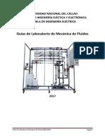 Guias de Laboratorio de Mecanica de Fluidos FIEE UNAC-DAVID VILLANUEVA COD-14