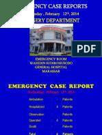 Slide emcae dr suleman , 12-2-2014.pptx