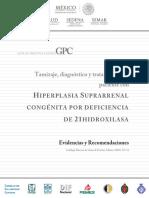 715GER.pdf