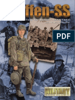 Waffen-SS Vol 2 From Glory To Defeat 1943-1945.pdf