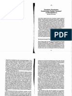 36490853-Silverstein-Translation-Transduction-Transformation-Skating-glissando-on-Thin-Semiotic-Ice.pdf