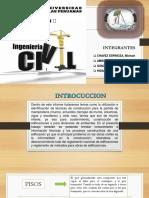 DIAPOSITIVA DE CONATRUCCCION 2.pptx