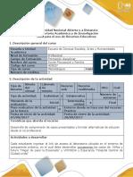 Formato Guía Para El Uso de Recursos Educativos