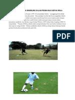Gambar Media Pembelajaran Rahman