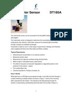 colorimeter_dt185