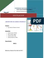 destilacion-1 (2)