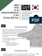 Grupo 5 Estrategia Laboral.pptx