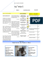 Jornal Maio PDF