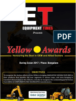 ET Yellow Award-New