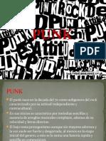 punk ser.pptx