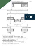 EjerEx2006Sol 1.pdf