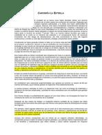 CAMISERÍA LA ESTRELLA.docx