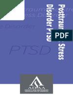 d2d2d3.pdf